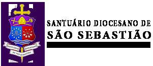Santuário São Sebastião